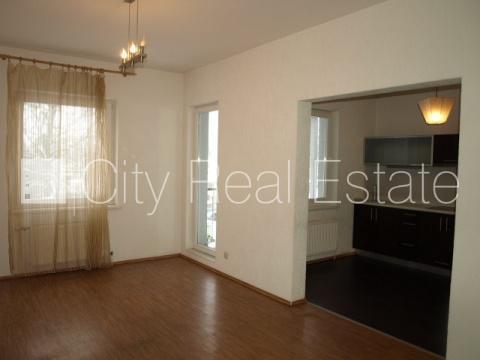 Продажа квартиры, Улица Батас - Фото 5