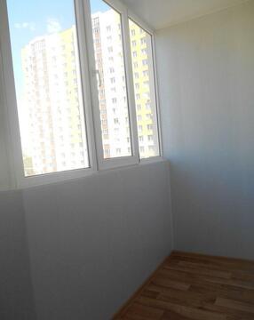 Новая квартира в Дубках с отличным евроремонтом - Фото 3