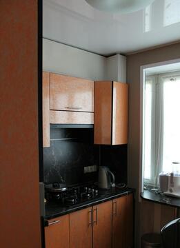 Продается 2-комнатная квартира на 1-м этаже в 3-этажном кирпичном ново - Фото 1