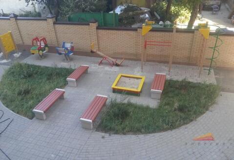 3кв, Нахичевань, Мясникова 50, 9000тр - Фото 2