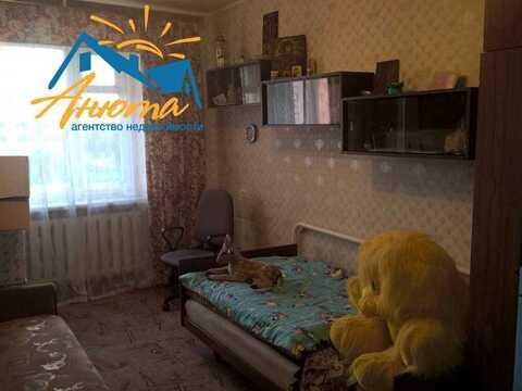 2 комнатная квартира в Жуков, Ленина 5 - Фото 2