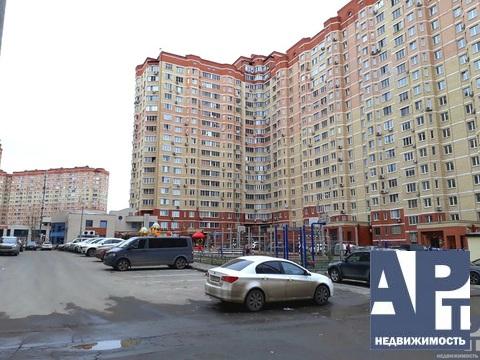 Продам 2-к квартиру в Новой Москве - Фото 2