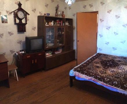 Квартира 2-ка в с. Аксиньино Ступинский район - Фото 2