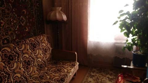 Сдам Комнату на Южном - Фото 2