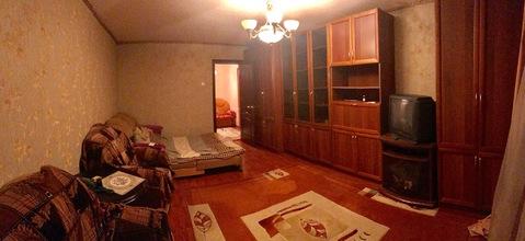 Сдам в аренду 1-комнатную квартиру в г.Одинцово Можайское шоссе 117 - Фото 2