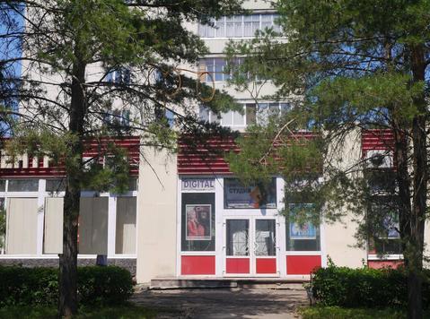 Сдам Офисно-торговое помещение 290 кв.м в Черниковке - Фото 1