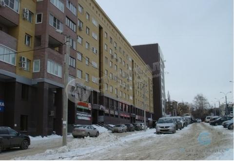 Нежилое помещение 156 кв.м, ул.Горького - Фото 2