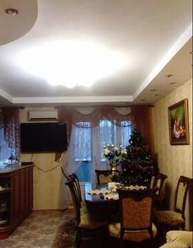 3-комнатная улица Мусина, 9 - Фото 3