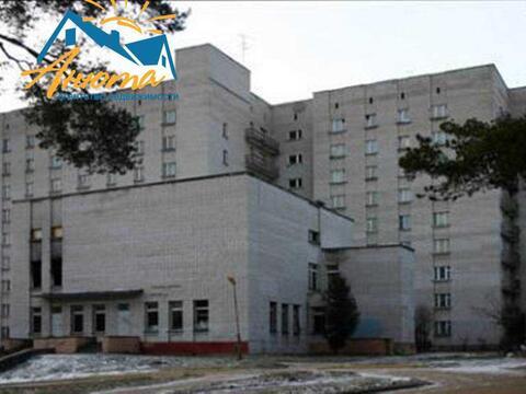 Обнинск, Горького 6, комната - Фото 1