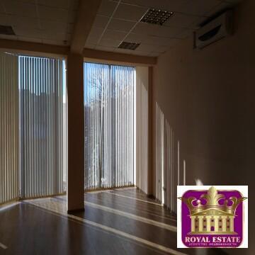 Сдам офисное помещение 290 м2 в центре - Фото 2