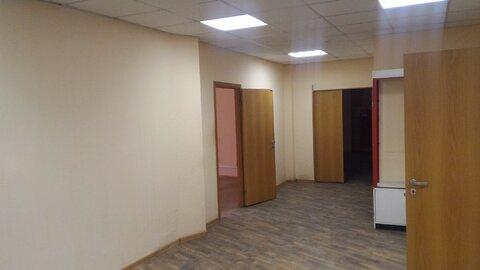 Аренда помещения на ул.Ульянова - Фото 1