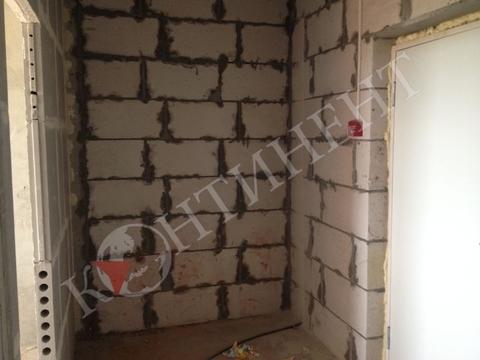Продается 1-комнатная квартира в ЖК Лукино-Варино, Заречная, 13 - Фото 4