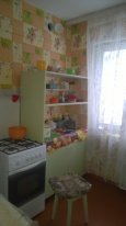 Комната в трёх комнатной квартире на Московском - Фото 2
