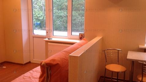 Продажа 3-комнатной квартиры в Партените - Фото 5