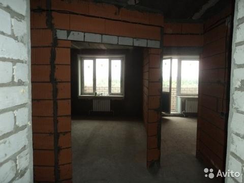 Продажа квартиры, Калуга, Ул. Академическая - Фото 4