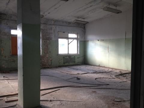 Сдается помещение под хостел, общежитие на пл. Ленина - Фото 4
