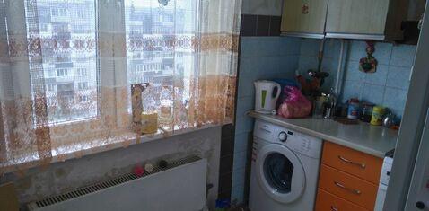 Продаются 2 комнаты в 3-к. квартире - Фото 4