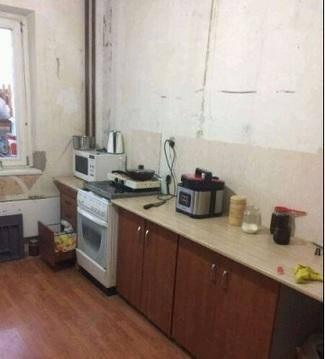 Продается 2-комнатная квартира 60 кв.м. на ул. Фомушина - Фото 3