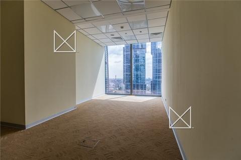 Сдам офис 286 кв. м в Москва-Сити Федерация - Фото 5