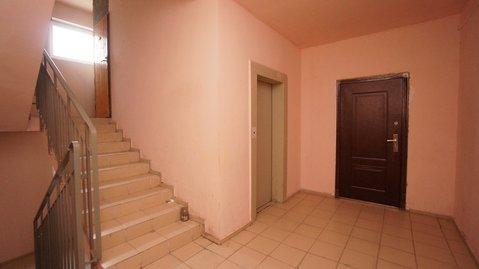 Купить квартиру с ремонтом в монолитном доме. - Фото 2
