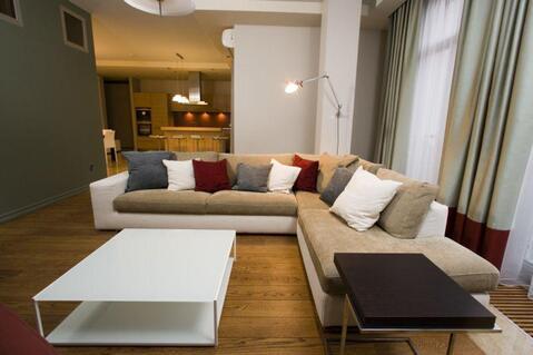 550 000 €, Продажа квартиры, Купить квартиру Рига, Латвия по недорогой цене, ID объекта - 313139663 - Фото 1