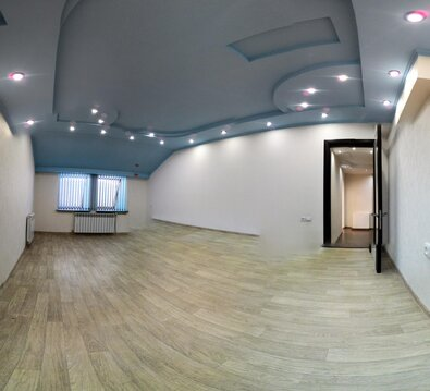 Обмен трехкомнатной квартира на недвижимость, ул. Серова,59, 120кв.м. - Фото 3