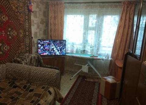 Сдам однокомнатную квартиру со всей необходимой мебелью: диван, . - Фото 1