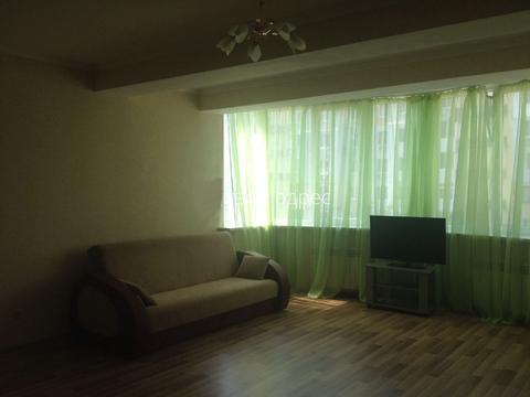 Сдается отличная однокомнатная квартира - Фото 2