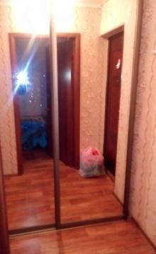 Сдам однокомнатную квартиру, Лесопарковая,23 - Фото 3