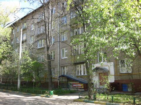 Комната рядом с метро. - Фото 2