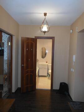 Сдам 1-комнатую квартиру на Фирме Мир - Фото 4