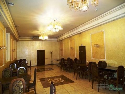 Нежилое помещение свободного назначения, общепит, ресторан, кафе. - Фото 4