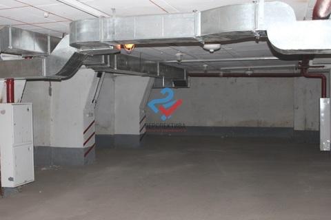 Продажа паркинга на Комсомольской 106 - Фото 1