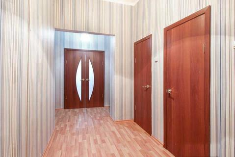 Предлагаем комфортную квартиру в центре Москвы, без переплаты. - Фото 5