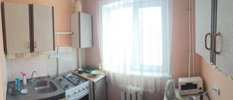 Квартира в Шибанкова - Фото 1