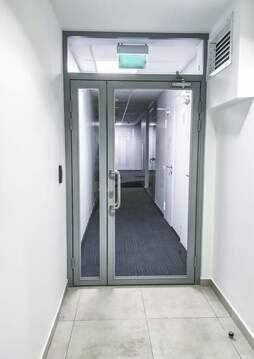Современный офис в аренду - Фото 2