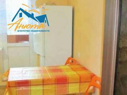 Обнинск аренда 1-комнатной квартиры Шацкого 11 - Фото 3