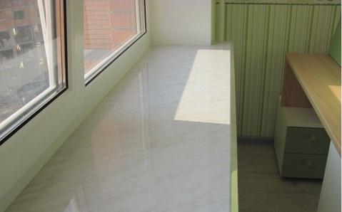 Продам 2-комнатную квартиру 71 кв.м. этаж 7/16 ул. 65 лет Победы - Фото 5