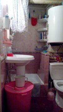 Продам 2 комнаты в коммунальной квартире на ул. Морская - Фото 3