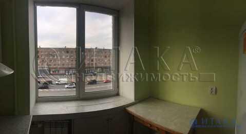 Аренда комнаты, м. Ломоносовская, Ул. Народная - Фото 2
