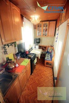 Продам перспективную 2к квартиру в центре - Фото 4