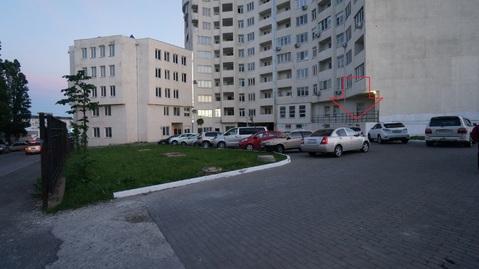 Купить коммерческое помещение в Новороссийске. - Фото 4