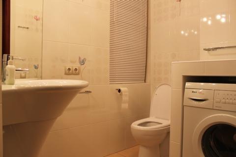 Отличная квартира в ЖК Аквамарин - Фото 4