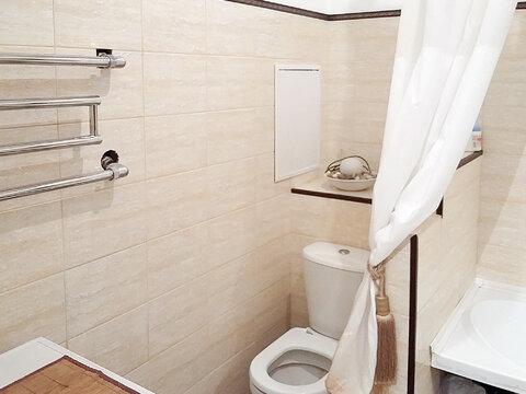 Купить квартиру в Москве Речной Вокзал - Фото 5
