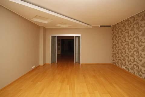 Продается 4-комн. квартира, 285,6 кв.м. - Фото 3