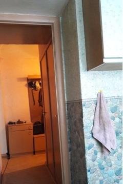 Продается 2-комнатная квартира 44.6 кв.м. на ул. Карачевская - Фото 2
