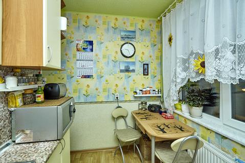 Объявление №45302174: Продаю 2 комн. квартиру. Санкт-Петербург, Альпийский пер., 22,
