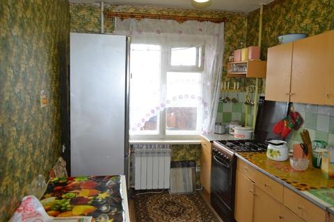 Продам 3-к ленинградку - Фото 3
