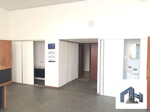 Сдается в аренду офис 151,80 м2 в районе Останкинской телебашни - Фото 4