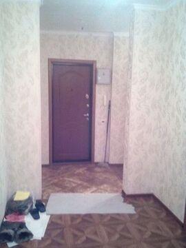 Продажа квартиры, Ул. Грина - Фото 3